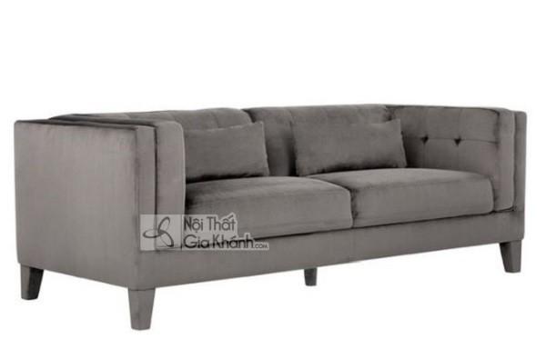 sofa-kieu-dang-hien-dai