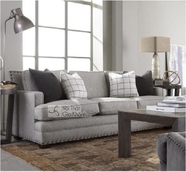 sofa-dinh-kim-loai