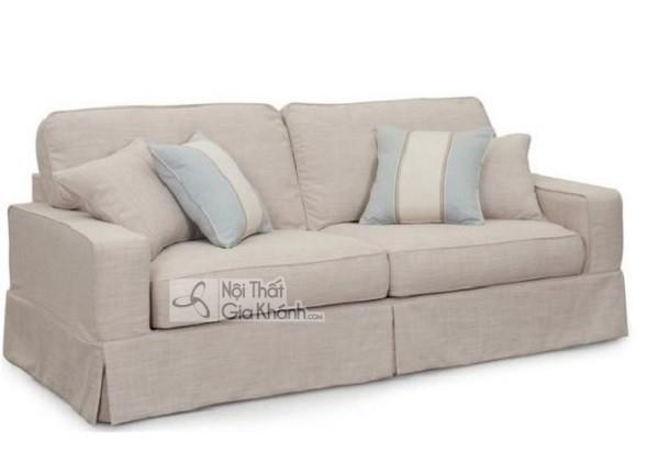 sofa-don-gian