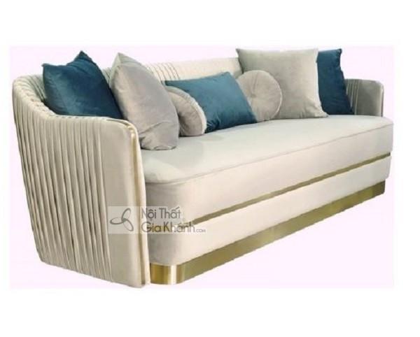 sofa-chan-thep