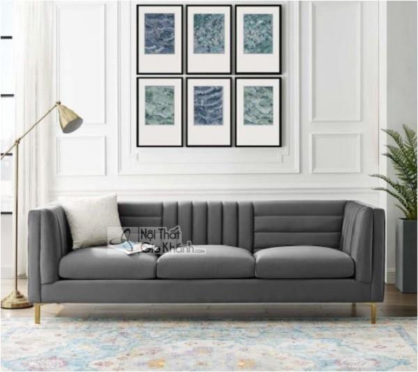 chi-tiet-sofa
