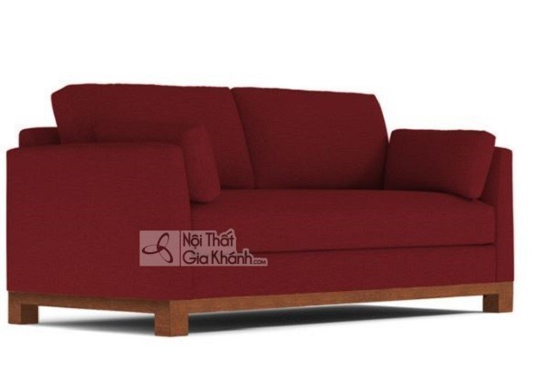 sofa-mau-do