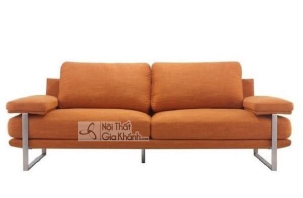 sofa-mau-cam