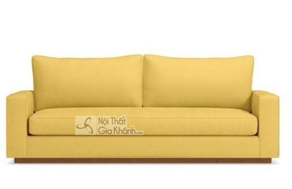 thiet-ke-sofa-mau-vang