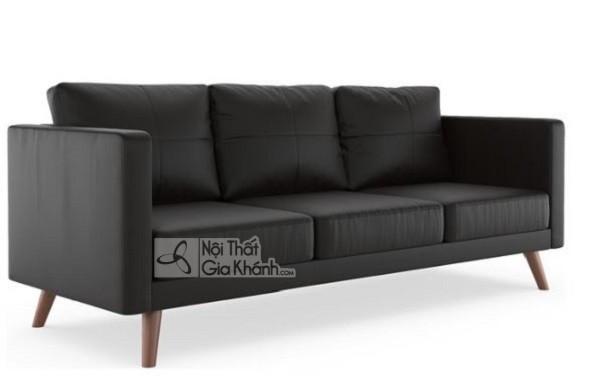 sofa-hien-dai-mau-den