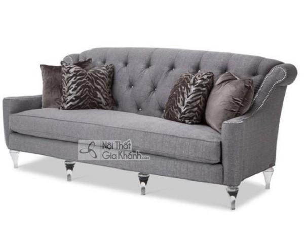 sofa-hien-dai-dang-cap
