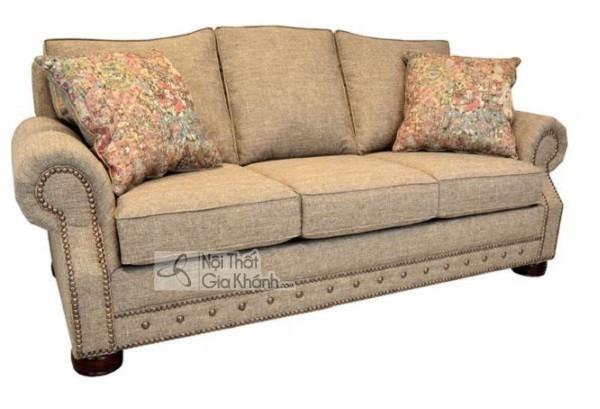sofa-hien-đai-dinh-kim-loại