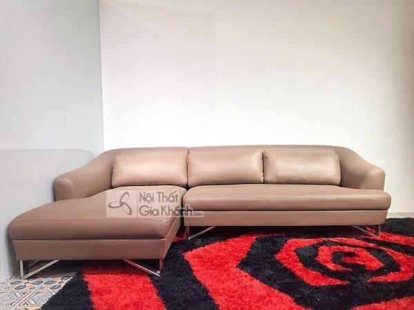 sofa-hien-dai-da
