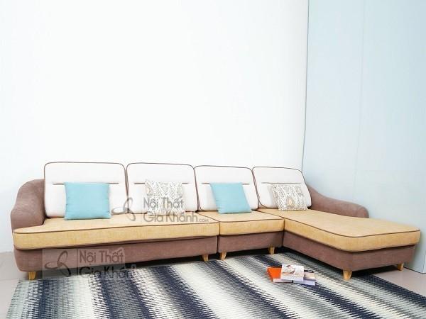 sofa-hien-dai-ni
