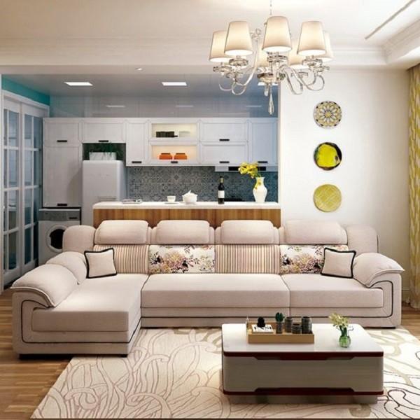 Đặt Ghế Sofa Phòng Khách