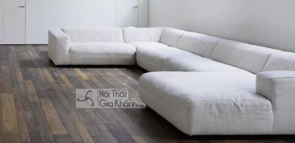 Ghe-Sofa-Mau-Trang-Kem-7