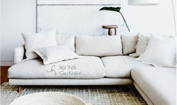 Sofa-Trang-Dep-Ha-Noi