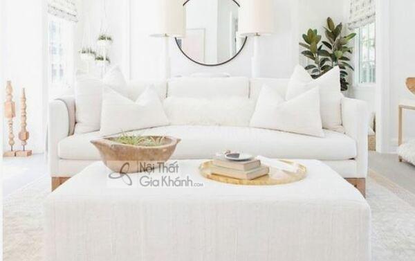 Sofa-Ghe-Mau-Trang-Kem-A