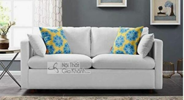 Ghe-Sofa-Trang