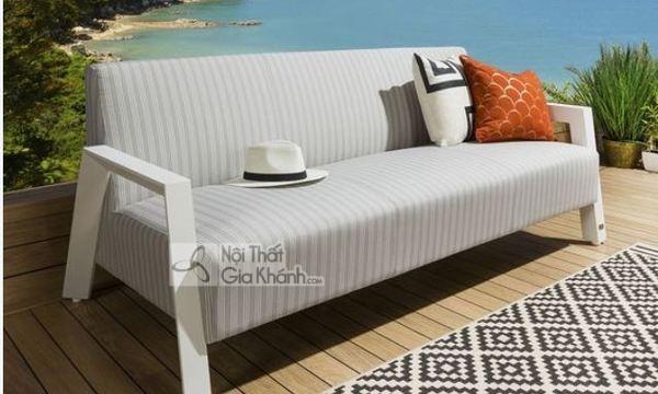 Sofa-Re-Dep-Trang