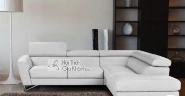 Sofa-Trang-Kem