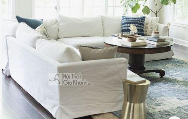 Sofa-Trang