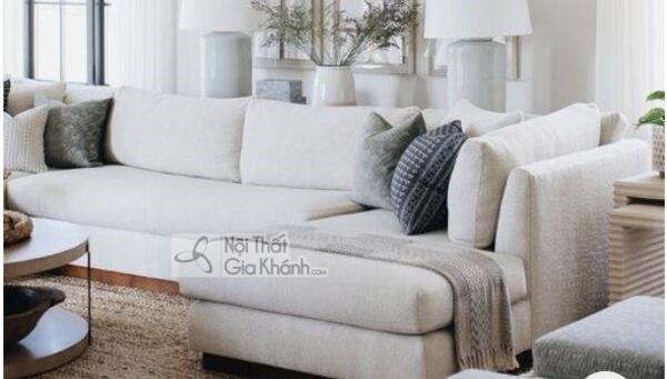 Sofa-Kem