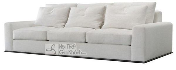 Ghe-Sofa-Trang-Kem-5