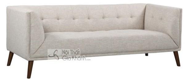 Ghe-Sofa-Kem