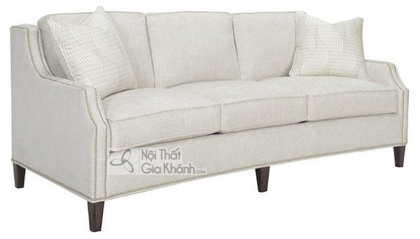 Sofa-Trang-Dep