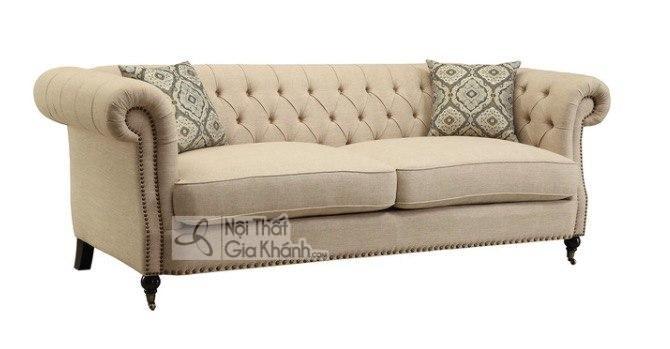 Ghe-Sofa-1M8
