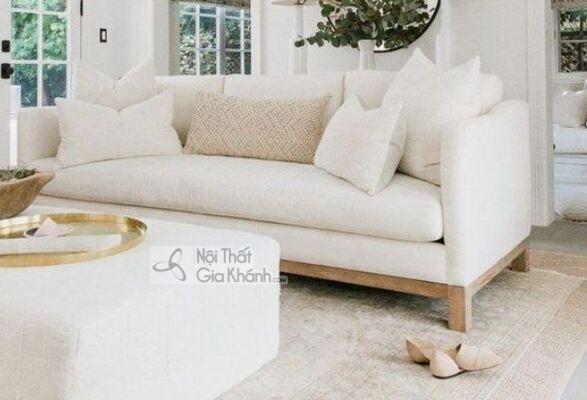 Ghe-Sofa-Trang-Kem-1