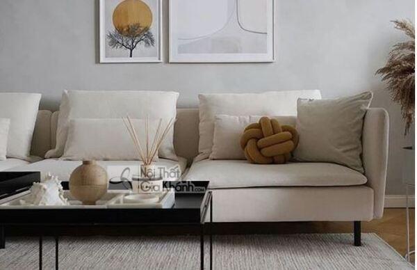 Sofa-Sua-Kem