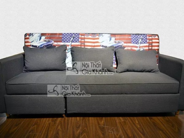 sofa-da-nang-dep-01