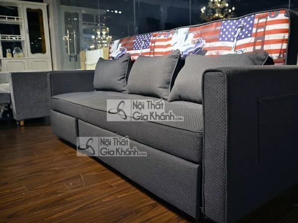 sofa-da-nang-dep-02
