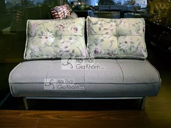 sofa-giuong-02