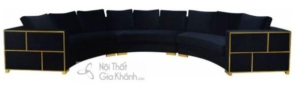 Sofa-Re-Nam