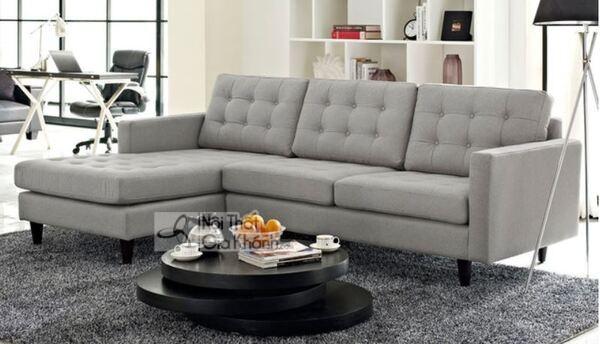 Sofa-Nam-Re