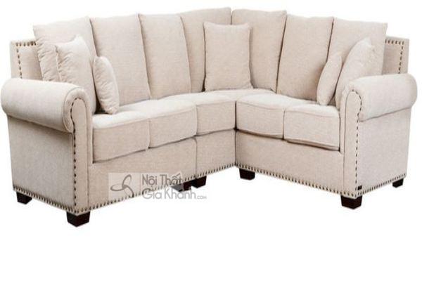 Sofa-Dep-Re