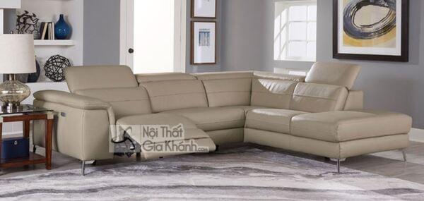 Ghe-Sofa-Re-Dep