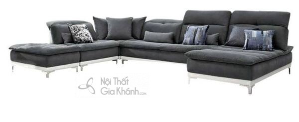 Ghe-Nam