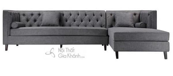 Sofa-Don-Gian-Tinh-Te