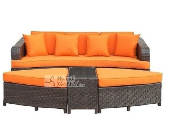 Sofa-Khung-Tre