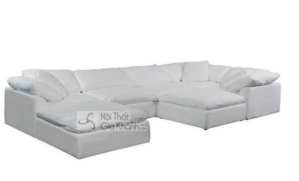 Sofa-Kich-Thuoc-Lon