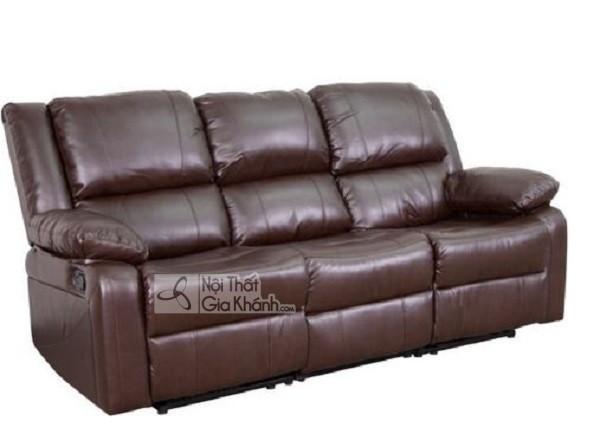 Bo-Suu-Tap-Sofa