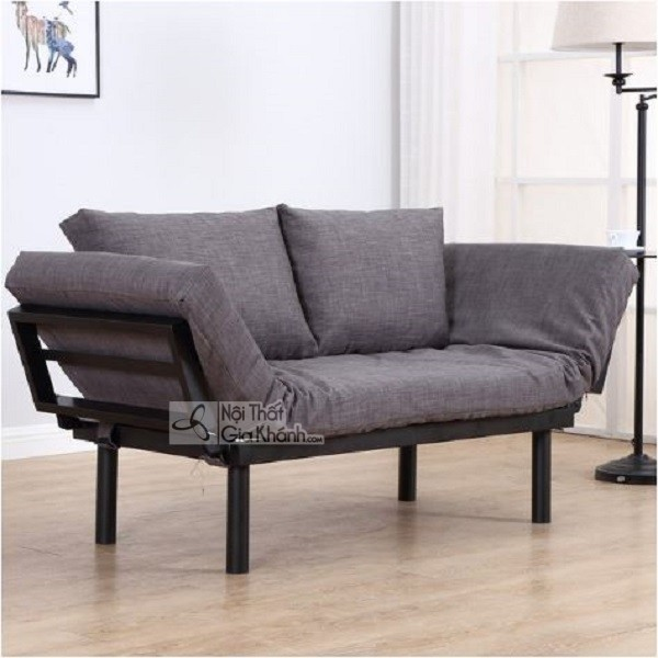 Sofa-Thu-Gian