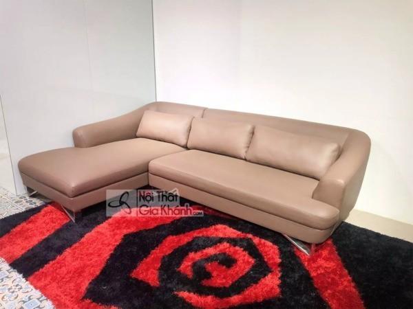 Sofa-Da-Cong-Nghiep