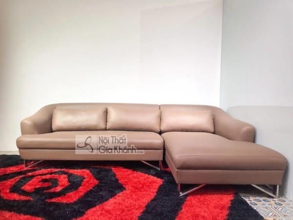 Sofa-Kem-Chat-Luong
