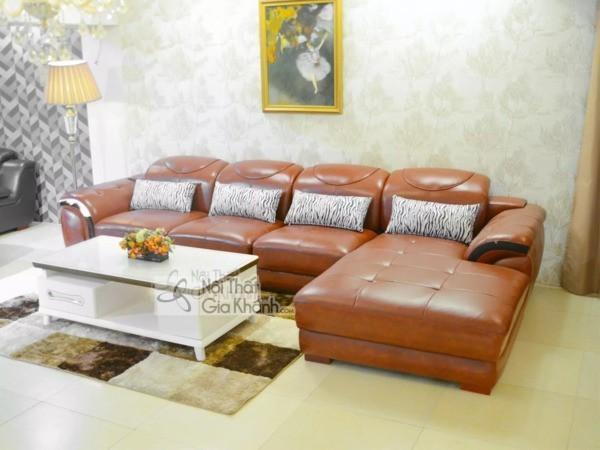 Sofa-Da-Gia-Chat-Luong