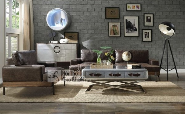 Kieu-Dang-Sofa-Phu-Hop