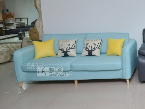 Sofa-Dep-01