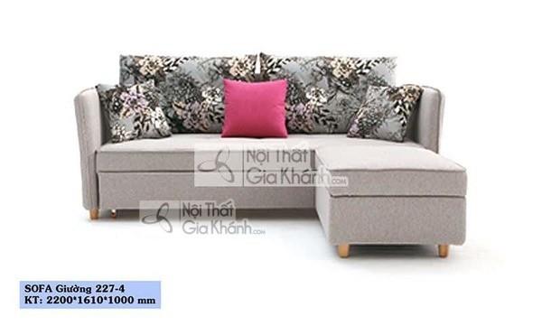 Sofa-An-Tuong