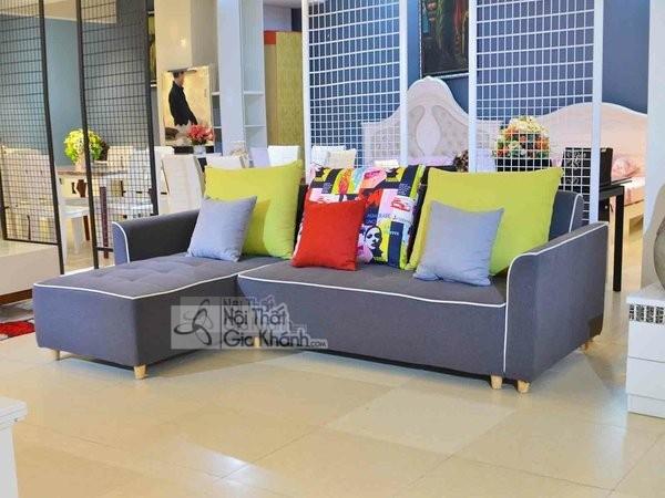 Sofa-Dang-Cap