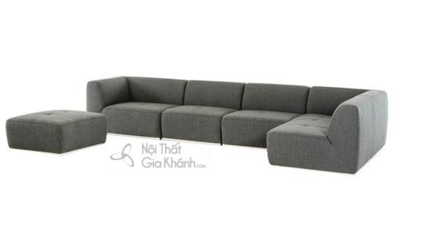 Sofa-Hinh-Chu-U
