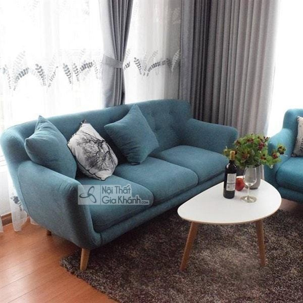 Ghế Sofa 1M8 Đa Dạng Cả Về Mẫu Mã Lẫn Kiểu Dáng!